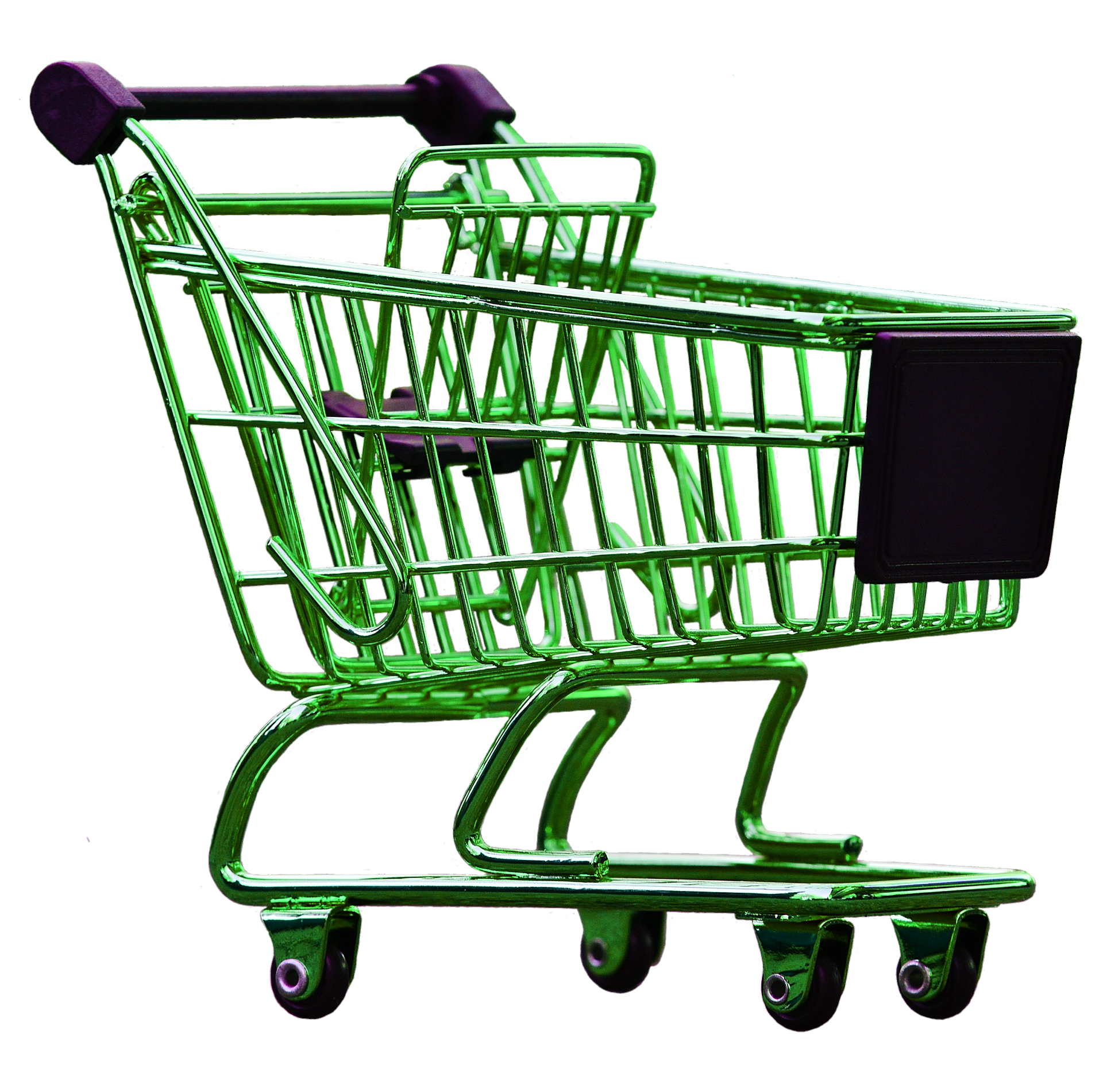 shopping-cart-2614160_1920